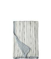 aden + anais - Bamboo Dream Blanket