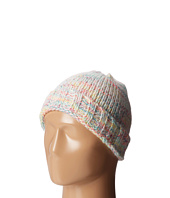 Steve Madden - Light Bright Cuff Hat