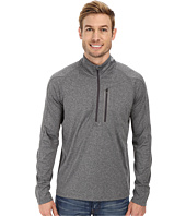 Ariat - Flash Fleece 1/2 Zip