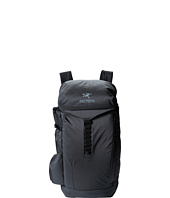 Arc'teryx - Jericho Backpack