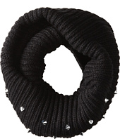 Steve Madden - Spiked Punch Snood