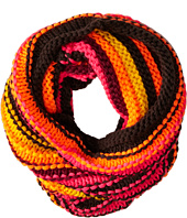 Steve Madden - Finish Lines Snood