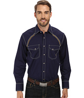 Ariat - Lars Snap Shirt