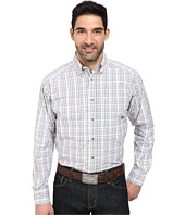 Ariat - Nix Perf Shirt