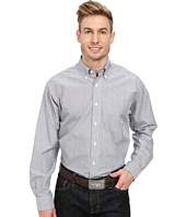 Ariat - Wrinkle Free Ogden Shirt