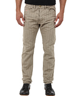 Diesel - Braddom L.32 Pants