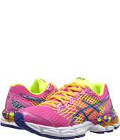 ASICS Kids - Gel-Nimbus® 17 GS (Little Kid/Big Kid)