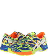 ASICS Kids - Gel-Noosa Tri™ 10 GS (Little Kid/Big Kid)