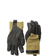 Arc'teryx - Cam SV Glove