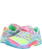 ASICS Kids - Gel-Noosa Tri™ 10 PS (Toddler/Little Kid)