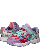 ASICS Kids - Noosa Tri™ 10 TS (Toddler)