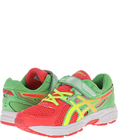 ASICS Kids - Pre-Contend™ 2 PS (Toddler/LittleKid)