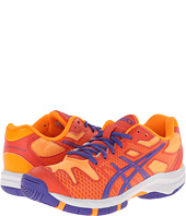 ASICS Kids - Gel-Solution® Speed GS (Little Kid/Big Kid)
