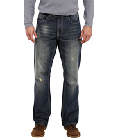Request - Relaxed Jeans in Sherman