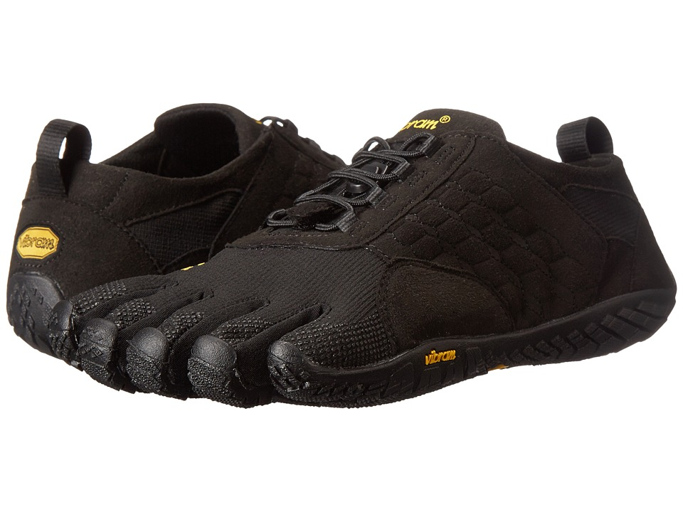 Vibram FiveFingers Trek Ascent (Black) Women
