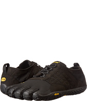 Vibram FiveFingers - Trek Ascent