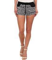 KAS New York - Ariel Sequin Short