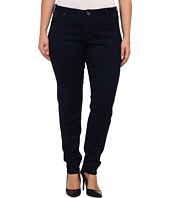 KUT from the Kloth - Plus Size Diana Skinny in Discrete