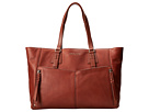 Cole Haan Felicity Large Tote (Sequoia)