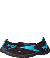 Speedo - Surfwalker Pro 2.0
