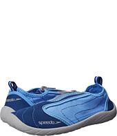Speedo - Zipwalker 3.0