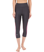 Under Armour - Heatgear® Alpha Novelty Capri