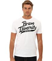 Diesel - T-Brave-Diversity-R T-Shirt