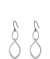 Lucky Brand - Earwire Twist Earring