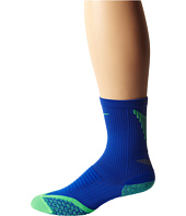 Nike - Elite Running Cushion Crew