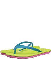 Nike Kids - Solarsoft Thong 2 (Little Kid/Big Kid)