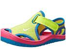 Nike Kids Sunray Protect
