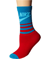 Nike - NSW Classic Striped HBR Sock
