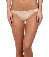 DKNY Intimates - Downtown Cotton G-String