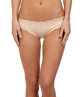 DKNY Intimates - Downtown Cotton Bikini
