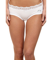 DKNY Intimates - Downtown Cotton Hipster