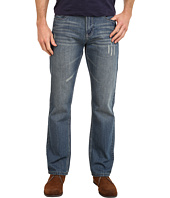 Request - Jeans in Logan