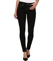 Request - Jegging Jeans in Black