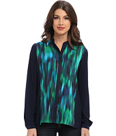 T Tahari - Christy Blouse