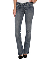 Request - Boot Cut Jeans in Harmonious