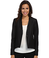 T Tahari - Nori Jacket