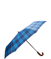 Pendleton - Compact Umbrella