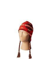 Pendleton - Knit Tassel Cap