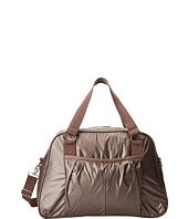 LeSportsac Luggage - Abbey Carry On