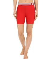 Under Armour - Heatgear® Alpha Middy