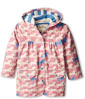 Hatley Kids - Rain Coat (Toddler/Little Kids/Big Kids)