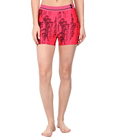 Under Armour - HeatGear® Alpha Printed Shorty