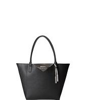 Calvin Klein - Saffiano Leather Tote