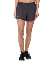 Under Armour - UA Perfect Pace Short