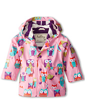 Hatley Kids - Rain Coat (Infant)