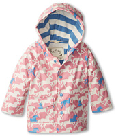 Hatley Kids - Rain Coat (Infant)